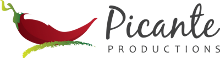 Picante Productions