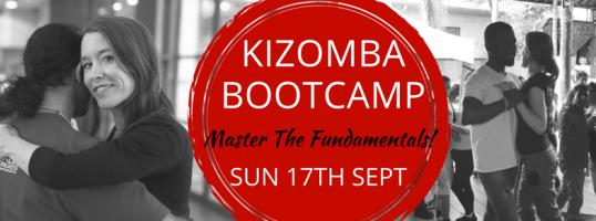 Kizomba-MTF-17Sept