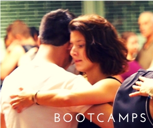 Bootcamps and Workshops