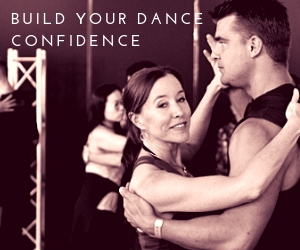 dance confidence image